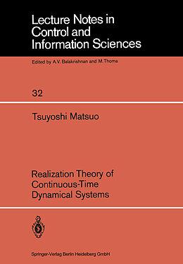 Cover: https://exlibris.azureedge.net/covers/9783/5401/0682/1/9783540106821xl.jpg