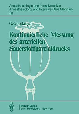 Cover: https://exlibris.azureedge.net/covers/9783/5401/0730/9/9783540107309xl.jpg
