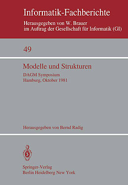 Cover: https://exlibris.azureedge.net/covers/9783/5401/0876/4/9783540108764xl.jpg