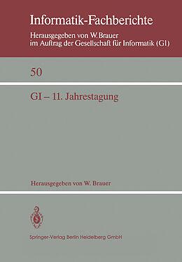 Cover: https://exlibris.azureedge.net/covers/9783/5401/0884/9/9783540108849xl.jpg