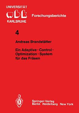 Cover: https://exlibris.azureedge.net/covers/9783/5401/0948/8/9783540109488xl.jpg