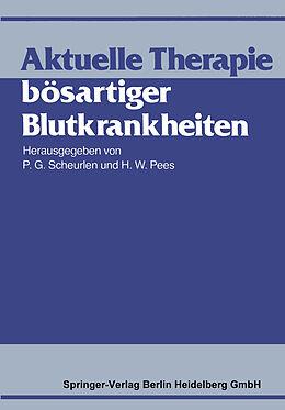 Cover: https://exlibris.azureedge.net/covers/9783/5401/0994/5/9783540109945xl.jpg