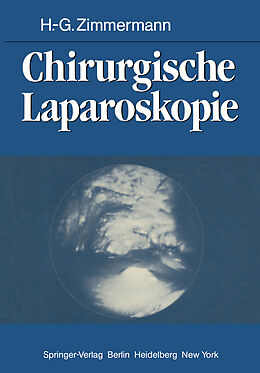Cover: https://exlibris.azureedge.net/covers/9783/5401/1026/2/9783540110262xl.jpg