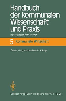 Cover: https://exlibris.azureedge.net/covers/9783/5401/1032/3/9783540110323xl.jpg