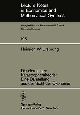 Cover: https://exlibris.azureedge.net/covers/9783/5401/1180/1/9783540111801xl.jpg