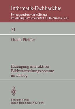 Cover: https://exlibris.azureedge.net/covers/9783/5401/1181/8/9783540111818xl.jpg