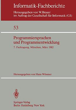 Cover: https://exlibris.azureedge.net/covers/9783/5401/1204/4/9783540112044xl.jpg