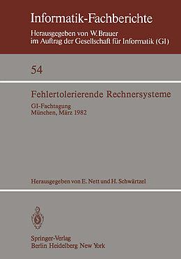 Cover: https://exlibris.azureedge.net/covers/9783/5401/1209/9/9783540112099xl.jpg