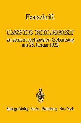 Cover: https://exlibris.azureedge.net/covers/9783/5401/1260/0/9783540112600xl.jpg