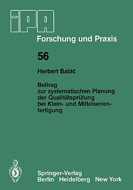 Cover: https://exlibris.azureedge.net/covers/9783/5401/1325/6/9783540113256xl.jpg