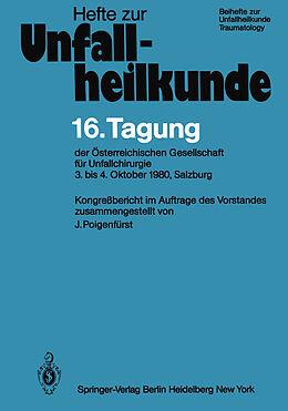 Cover: https://exlibris.azureedge.net/covers/9783/5401/1387/4/9783540113874xl.jpg