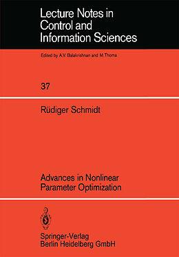 Cover: https://exlibris.azureedge.net/covers/9783/5401/1396/6/9783540113966xl.jpg