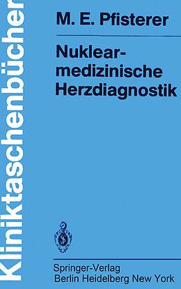 Cover: https://exlibris.azureedge.net/covers/9783/5401/1427/7/9783540114277xl.jpg
