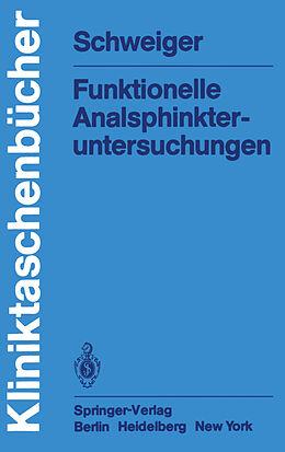 Cover: https://exlibris.azureedge.net/covers/9783/5401/1540/3/9783540115403xl.jpg