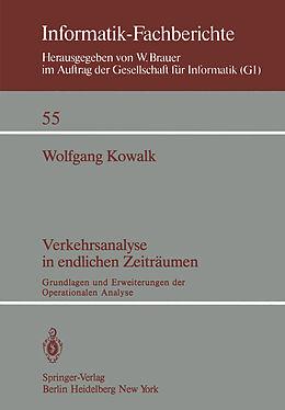 Cover: https://exlibris.azureedge.net/covers/9783/5401/1561/8/9783540115618xl.jpg