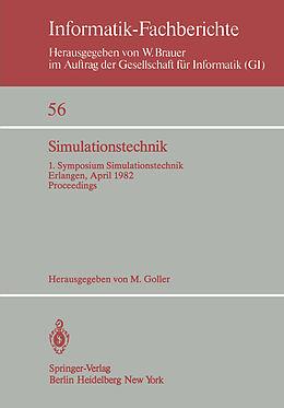 Cover: https://exlibris.azureedge.net/covers/9783/5401/1605/9/9783540116059xl.jpg