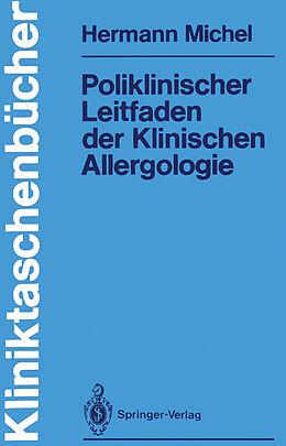 Cover: https://exlibris.azureedge.net/covers/9783/5401/1659/2/9783540116592xl.jpg