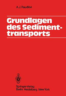 Cover: https://exlibris.azureedge.net/covers/9783/5401/1734/6/9783540117346xl.jpg
