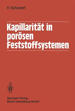 Cover: https://exlibris.azureedge.net/covers/9783/5401/1835/0/9783540118350xl.jpg