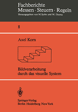 Cover: https://exlibris.azureedge.net/covers/9783/5401/1837/4/9783540118374xl.jpg