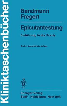 Cover: https://exlibris.azureedge.net/covers/9783/5401/1841/1/9783540118411xl.jpg