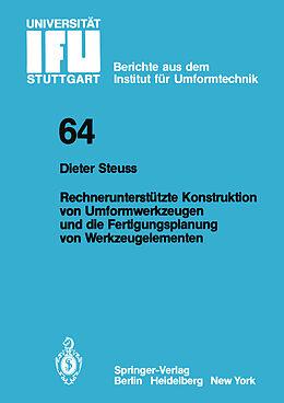 Cover: https://exlibris.azureedge.net/covers/9783/5401/1856/5/9783540118565xl.jpg