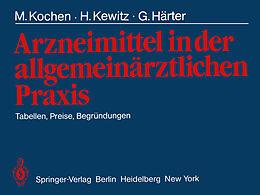 Cover: https://exlibris.azureedge.net/covers/9783/5401/1859/6/9783540118596xl.jpg