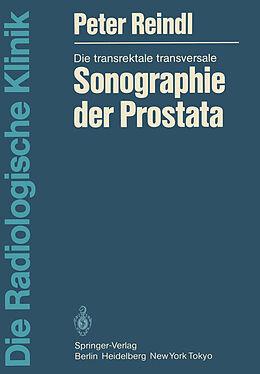 Cover: https://exlibris.azureedge.net/covers/9783/5401/1888/6/9783540118886xl.jpg