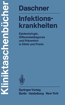 Cover: https://exlibris.azureedge.net/covers/9783/5401/1925/8/9783540119258xl.jpg