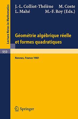 Cover: https://exlibris.azureedge.net/covers/9783/5401/1959/3/9783540119593xl.jpg