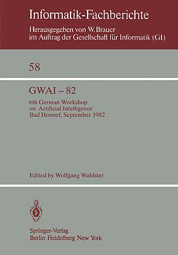 Cover: https://exlibris.azureedge.net/covers/9783/5401/1960/9/9783540119609xl.jpg