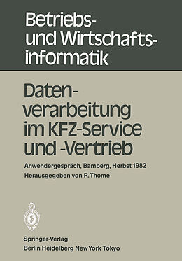 Cover: https://exlibris.azureedge.net/covers/9783/5401/2005/6/9783540120056xl.jpg