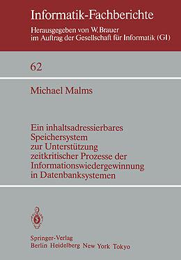 Cover: https://exlibris.azureedge.net/covers/9783/5401/2006/3/9783540120063xl.jpg