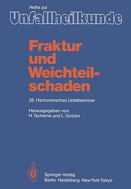 Cover: https://exlibris.azureedge.net/covers/9783/5401/2095/7/9783540120957xl.jpg