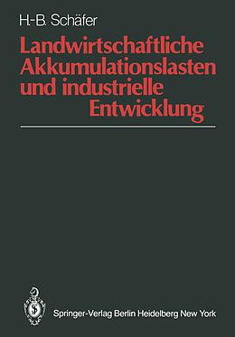 Cover: https://exlibris.azureedge.net/covers/9783/5401/2234/0/9783540122340xl.jpg