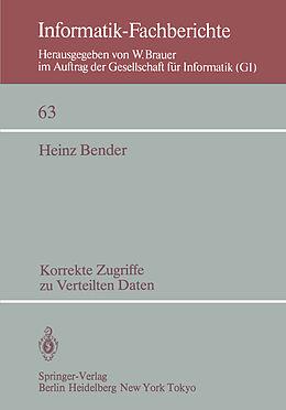 Cover: https://exlibris.azureedge.net/covers/9783/5401/2282/1/9783540122821xl.jpg