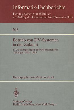 Cover: https://exlibris.azureedge.net/covers/9783/5401/2315/6/9783540123156xl.jpg