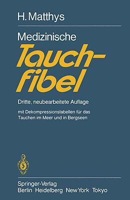 Cover: https://exlibris.azureedge.net/covers/9783/5401/2378/1/9783540123781xl.jpg