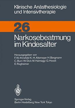 Cover: https://exlibris.azureedge.net/covers/9783/5401/2493/1/9783540124931xl.jpg