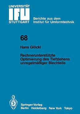 Cover: https://exlibris.azureedge.net/covers/9783/5401/2522/8/9783540125228xl.jpg