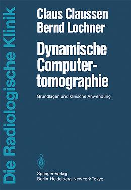 Cover: https://exlibris.azureedge.net/covers/9783/5401/2526/6/9783540125266xl.jpg
