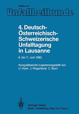 Cover: https://exlibris.azureedge.net/covers/9783/5401/2603/4/9783540126034xl.jpg
