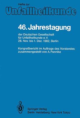 Cover: https://exlibris.azureedge.net/covers/9783/5401/2604/1/9783540126041xl.jpg
