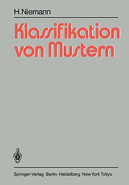Cover: https://exlibris.azureedge.net/covers/9783/5401/2642/3/9783540126423xl.jpg