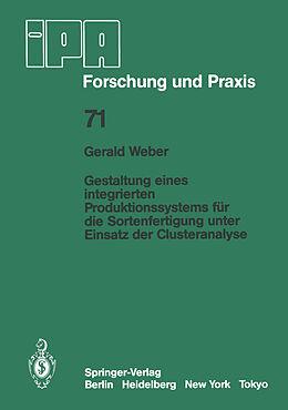 Cover: https://exlibris.azureedge.net/covers/9783/5401/2650/8/9783540126508xl.jpg