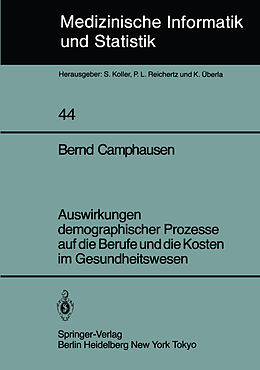 Cover: https://exlibris.azureedge.net/covers/9783/5401/2694/2/9783540126942xl.jpg