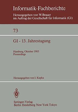 Cover: https://exlibris.azureedge.net/covers/9783/5401/2734/5/9783540127345xl.jpg
