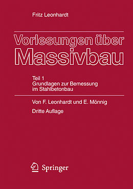 Cover: https://exlibris.azureedge.net/covers/9783/5401/2786/4/9783540127864xl.jpg
