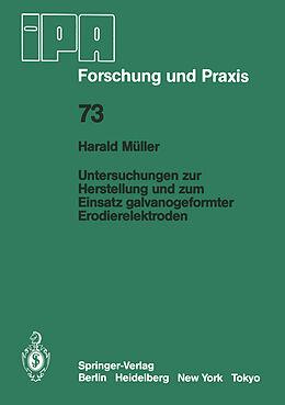 Cover: https://exlibris.azureedge.net/covers/9783/5401/2822/9/9783540128229xl.jpg