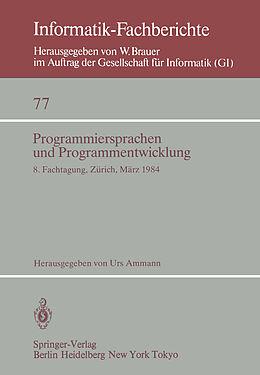 Cover: https://exlibris.azureedge.net/covers/9783/5401/2905/9/9783540129059xl.jpg